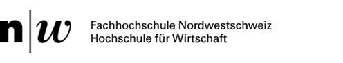 Anbieter-Logo von Hochschule für Wirtschaft FHNW